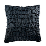 Last Navy Pillow Cover