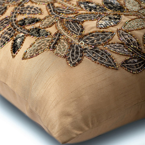 products/leaf-rings-beige-silk-nature-floral-tropical-leaf-sequins-embellished-decorative-pillow-covers.jpg
