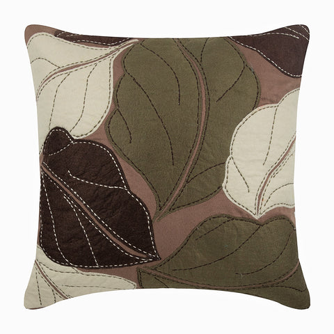 products/leafy-collection-brown-green-wool-nature-floral-tropical-leaf-applique-pillow-covers.jpg