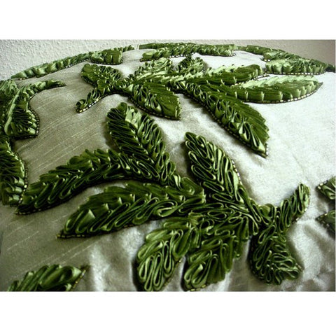 products/leafy-days-green-silk-nature-floral-tropical-leaf-ribbon-embroidery-decorative-pillow-covers.jpg