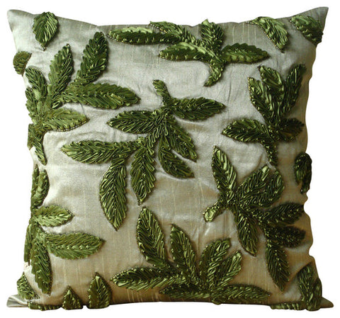products/leafy-days-green-silk-nature-floral-tropical-leaf-ribbon-embroidery-pillow-covers_48bad9e8-f7e3-40c1-8ca6-0357bcc81f92.jpg