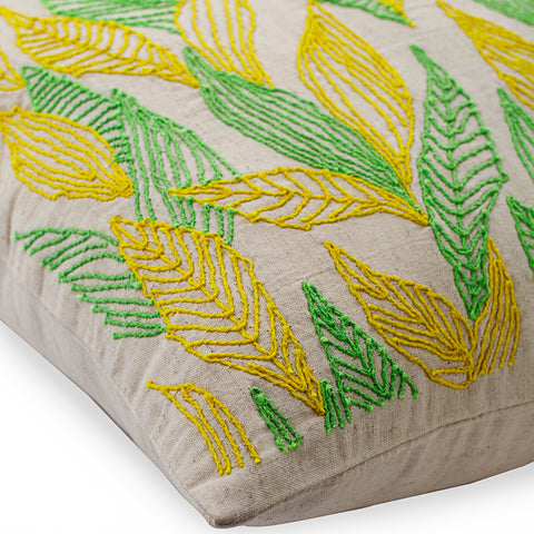 products/leaves-change-green-yellow-linen-nature-floral-tropical-leaf-embroidery-decorative-pillow-covers.jpg