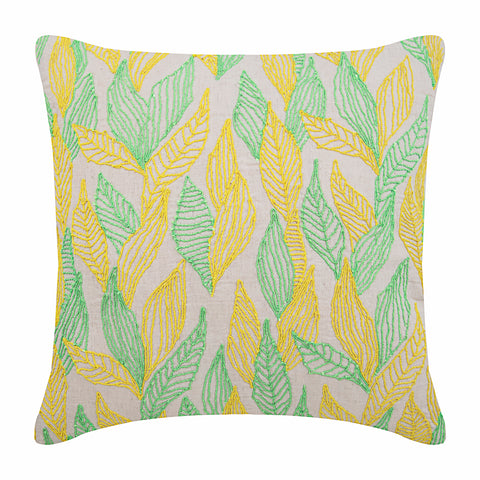 products/leaves-change-green-yellow-linen-nature-floral-tropical-leaf-embroidery-pillow-covers.jpg