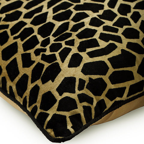 products/leopard-beige-velvet-animal-modern-print-decorative-pillow-covers.jpg