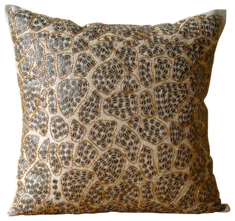 products/leopard-spots-beige-brown-silk-animal-modern-pillow-covers.jpg
