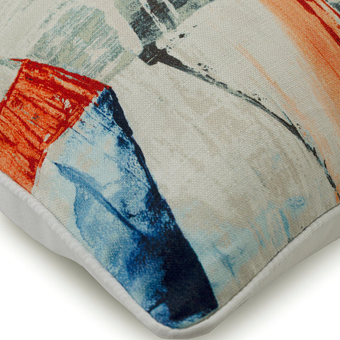 products/lets-paint-ivory-cotton-abstract-modern-decorative-pillow-covers_6bd92e8d-56d5-46b2-90f2-357b7a3617e1.jpg