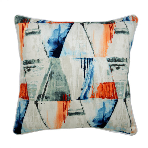 products/lets-paint-ivory-cotton-abstract-modern-pillow-covers_5c3cf9ae-22a0-4d8d-88f6-37746da8d27f.jpg