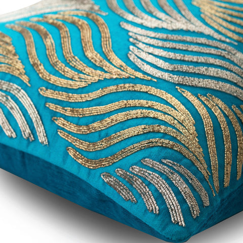 products/liberty-blue-velvet-abstract-modern-zardosi-decorative-pillow-covers_e8767767-9f27-413c-b657-ec04a84216c9.jpg