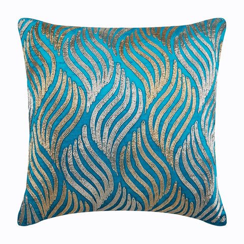 products/liberty-blue-velvet-abstract-modern-zardosi-pillow-covers_e3f51d41-c856-4743-958b-9c4395ca0e67.jpg