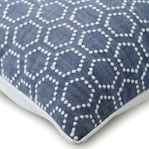 products/linen-closet-blue-geometric-contemporary-hexagon-embroidery-decorative-pillow-covers_47ddd2b6-67ff-4abf-8d1d-bbdf7449fac1.jpg