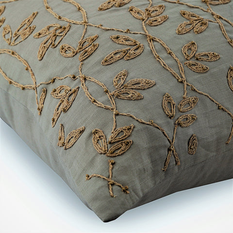 products/looking-at-jute-green-silk-nature-floral-contemporary-embroidery-decorative-pillow-covers_b1e976c1-3ae4-4090-9bd4-8240c9df7fd3.jpg
