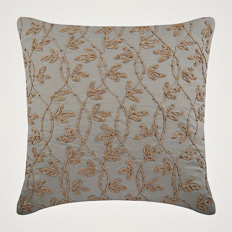 products/looking-at-jute-green-silk-nature-floral-contemporary-embroidery-pillow-covers_cd3cb45e-3cde-42a3-83fd-783bfe47b255.jpg