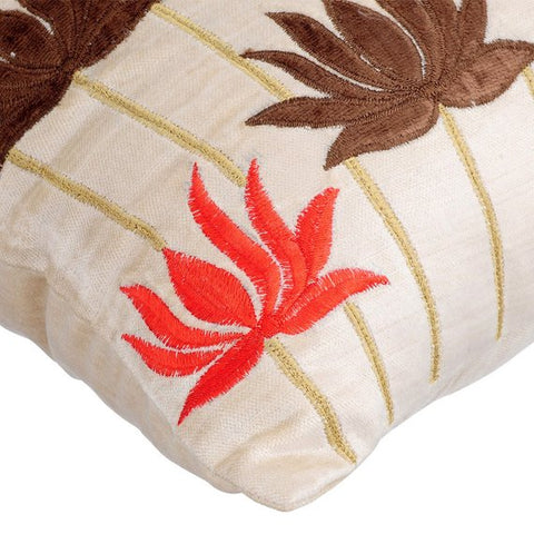 products/lotus-mandala-ivory-velvet-nature-floral-contemporary-embroidery-art-deco-decorative-pillow-covers_98c71d7b-dfef-4167-b2e8-db7dc32c4270.jpg
