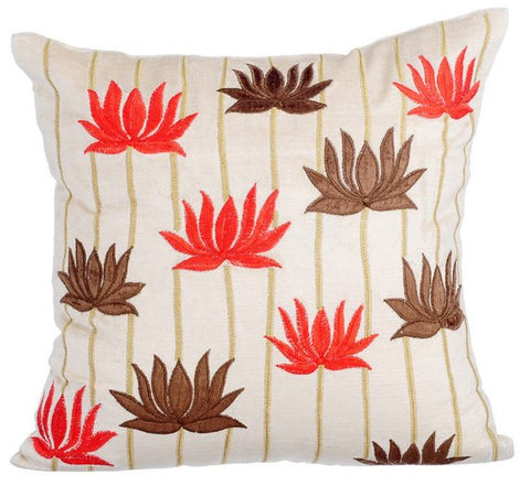 products/lotus-mandala-ivory-velvet-nature-floral-contemporary-embroidery-art-deco-pillow-covers_0193ab92-5c67-4ba0-ad52-a0480243a2f7.jpg