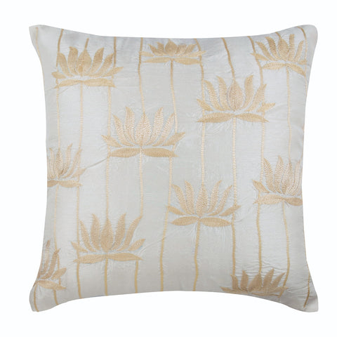 products/lotus-serene-ivory-silk-nature-floral-contemporary-pillow-covers_9d8c559d-e721-48c0-a4e5-badcaa53e570.jpg