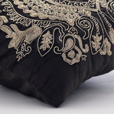 products/magestic-gold-grey-velvet-damask-traditional-embroidery-zardosi-decorative-pillow-covers.jpg