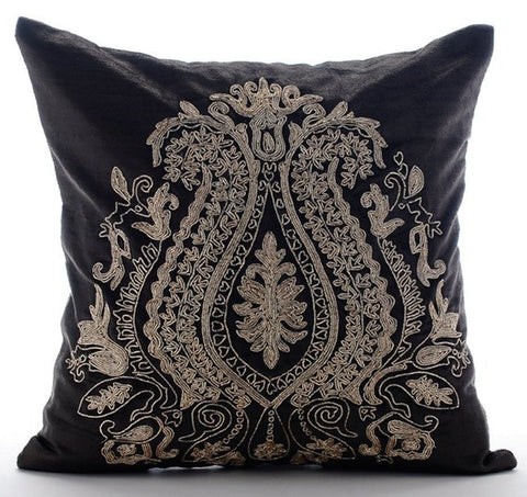 products/magestic-gold-grey-velvet-damask-traditional-embroidery-zardosi-pillow-covers.jpg
