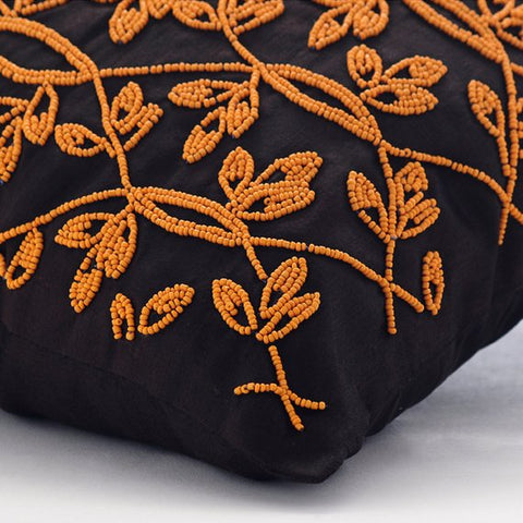 products/maple-leaf-brown-silk-nature-floral-tropical-ivy-beaded-zardosi-decorative-pillow-covers.jpg