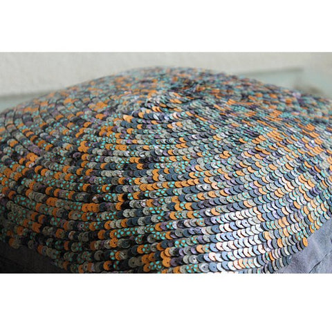 products/marakesh-mulicolor-silk-circles-dots-modern-geometric-textured-sequins-embellished-decorative-pillow-covers.jpg