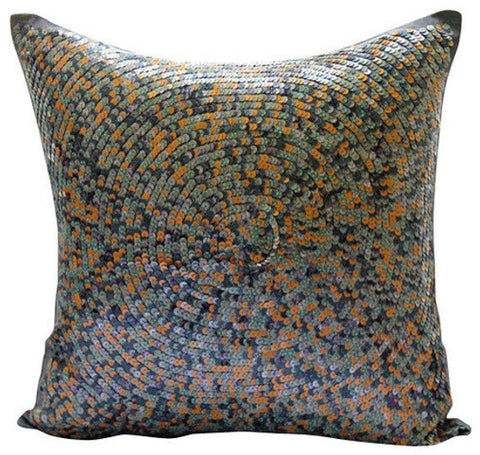 products/marakesh-mulicolor-silk-circles-dots-modern-geometric-textured-sequins-embellished-pillow-covers.jpg