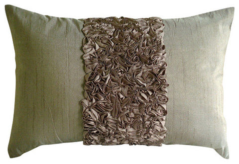products/modern-decorative-pillows_9ed59ec3-84a7-4e22-b810-edb7efdc343d.jpg