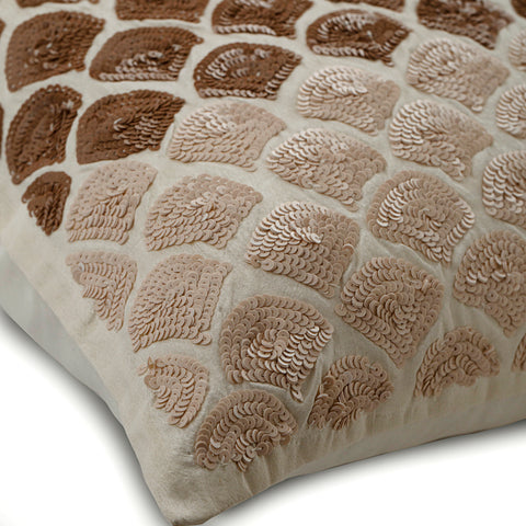 products/mountain-journey-ivory-silk-ombre-modern-embellished-decorative-pillow-covers.jpg