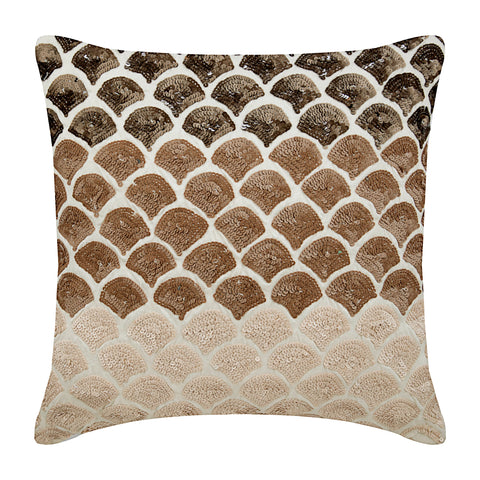 products/mountain-journey-ivory-silk-ombre-modern-embellished-pillow-covers.jpg