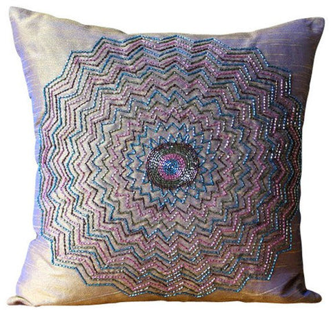 products/multi-blast-multicolor-silk-abstract-modern-pattern-beaded-pillow-covers.jpg