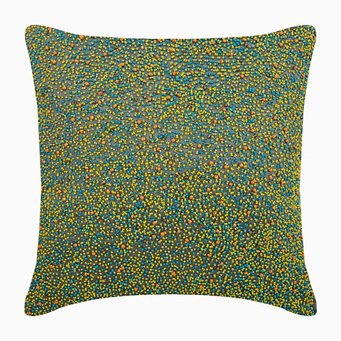 products/multi-blooms-grey-silk-abstract-modern-beaded-pillow-covers_8125d535-044c-4139-98a7-e7d1ba46e0c4.jpg