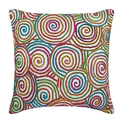 products/multi-color-strands-ivory-silk-circles-dots-modern-pillow-covers_045051a0-b02a-4024-9307-5d22484aa673.jpg
