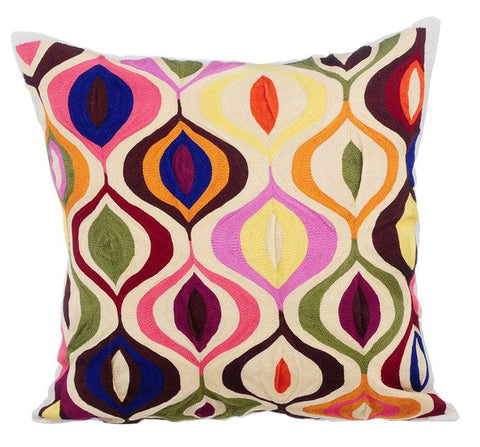 products/multi-galore-multicolor-silk-geometric-modern-absrtract-moroccan-embroidery-pillow-covers_68bcabe9-d4bc-48cd-b135-99c6ace20e86.jpg