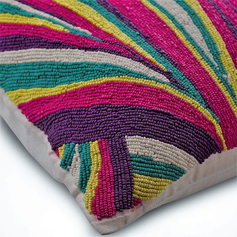 products/multicolor-love-silk-abstract-modern-striped-art-deco-beaded-decorative-pillow-covers.jpg