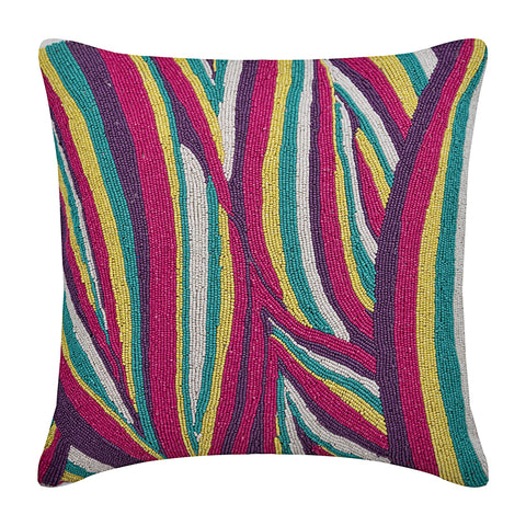 products/multicolor-love-silk-abstract-modern-striped-art-deco-beaded-pillow-covers.jpg