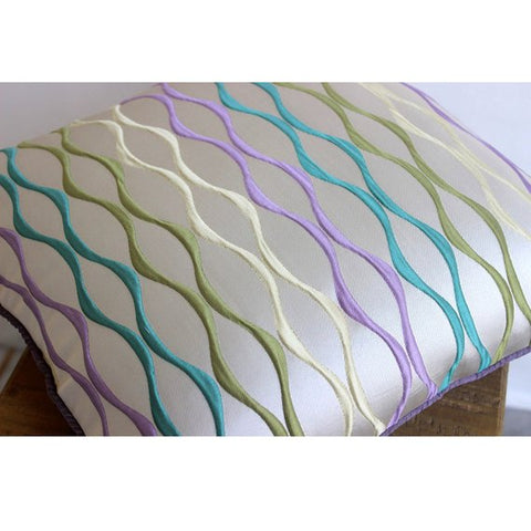 products/multicolor-waves-silk-striped-modern-abstract-decorative-pillow-covers.jpg