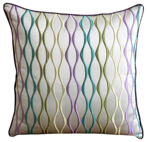 products/multicolor-waves-silk-striped-modern-abstract-pillow-covers.jpg
