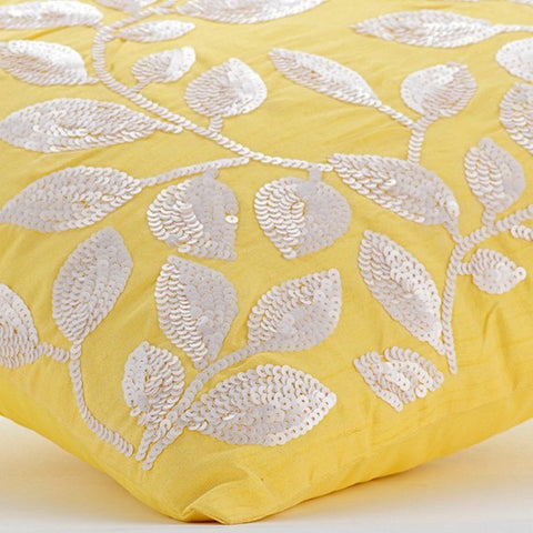 products/nature-is-classy-yellow-silk-floral-tropical-leaf-sequins-embellished-decorative-pillow-covers.jpg