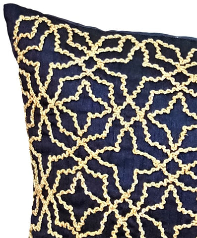 products/navy-blue-geometry-silk-abstract-traditional-turkish-embroidery-decorative-pillow-covers_5029e08d-c994-441e-a4fc-67c21d76c67e.jpg
