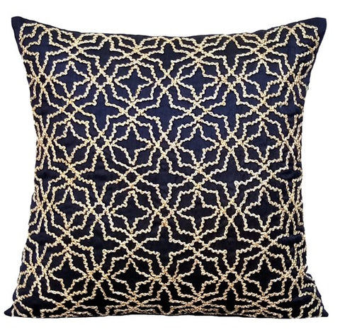 products/navy-blue-geometry-silk-abstract-traditional-turkish-embroidery-pillow-covers_b43af7ef-d37d-4f3f-9f3f-4cbe3da985b1.jpg