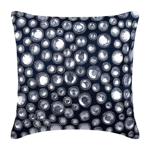 products/navy-night-diamonds-blue-silk-circles-dots-modern-crystals-pillow-covers_7888f977-d727-4d5d-85d4-de777209cbc0.jpg