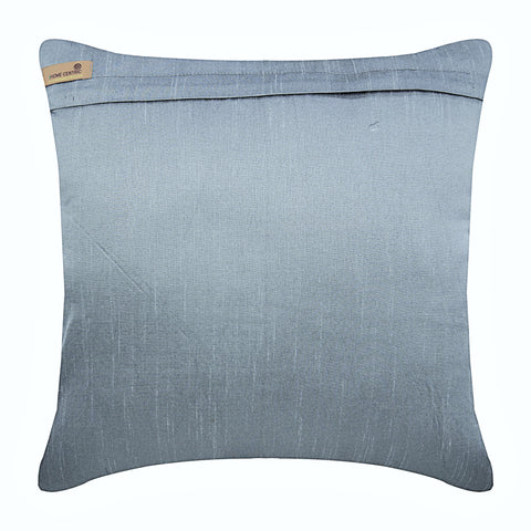products/navy-pier-grey-silk-abstract-beach-style-nautical-handmade-pillow-covers_77b57435-9d1c-4be2-874e-eec598da5e38.jpg