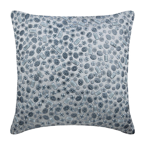 products/navy-pier-grey-silk-abstract-beach-style-nautical-pillow-covers_217d9254-d87c-4c55-a773-e14ec959d6d4.jpg
