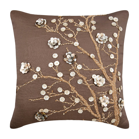 products/organic-floral-brown-linen-nature-contemporary-jute-mother-of-pearl-pillow-covers_1cbe961b-302b-4b6b-9877-89d7b8e83bf1.jpg