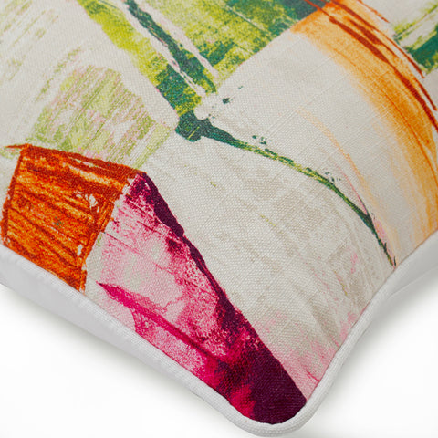 products/paint-it-ivory-cotton-abstract-modern-printed-decorative-pillow-covers_759d5c82-f020-4ed6-a1cc-122bda86e144.jpg