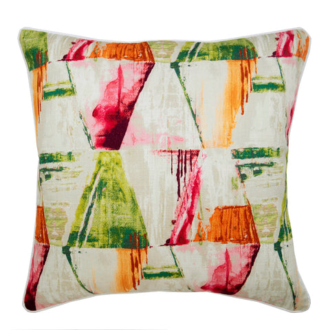 products/paint-it-ivory-cotton-abstract-modern-printed-pillow-covers.jpg