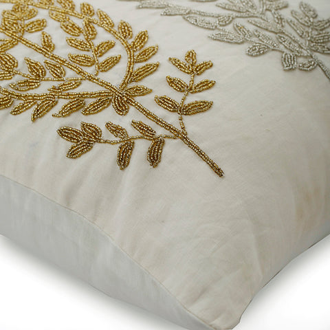 products/paisley-diva-ivory-silk-traditional-decorative-pillow-covers_2c364040-c483-4d01-b190-a454f52cd59e.jpg