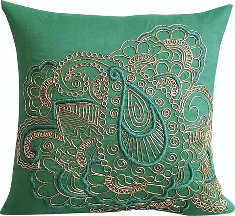 products/paisley-seas-green-cotton-traditional-pillow-covers_ae035745-83d4-48e4-bd4d-4036aaae2867.jpg