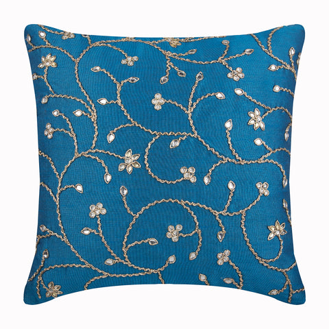 products/peacock-blue-ivy-silk-nature-floral-traditional-embroidery-pillow-covers_6052551c-06bb-4e5b-83b4-0a19846f7f36.jpg
