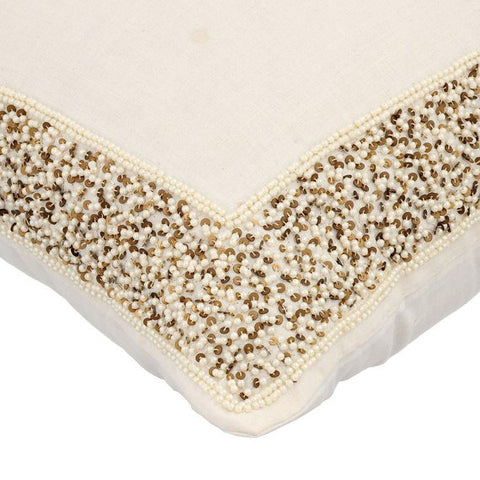 products/pearl-glitter-ivory-cotton-bordered-traditional-decorative-pillow-covers_7793c948-b61b-41ca-956a-8cf5f5466474.jpg