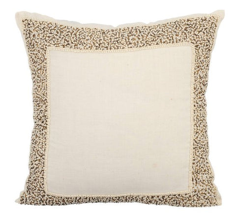 products/pearl-glitter-ivory-cotton-bordered-traditional-pillow-covers_14eff895-3ebf-4c52-a950-876f60bd0d9a.jpg