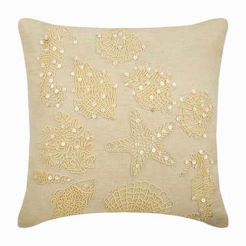products/pearly-sea-bed-ivory-linen-creatures-beach-style-starfish-shells-pillow-covers_c552a45c-2e4d-44b1-b201-4375e91c93d8.jpg